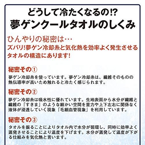 コパ・コーポレーション『夢ゲンクール』