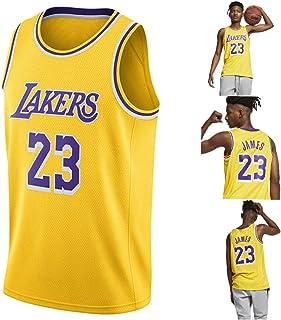09ac399f69da6 Amazon.fr   basketball jersey