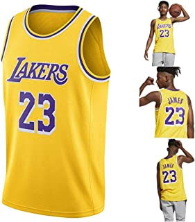 ATI-HSKJ Sweat /à Capuche de Basket-Ball Masculin # 30 Stephen Curry /· Golden State Warriors Fans de Basket-Ball D/ébardeurs Retro Confortable /à Manches Longues Maillots Rouge,2XL:180cm~185cm