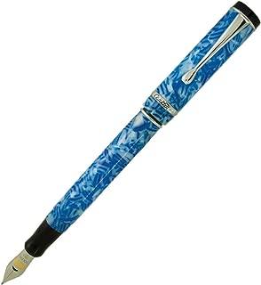 conklin duragraph ice blue