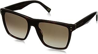 Marc Jacobs Men's MARC119/S Sunglasses