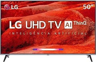 Comprare a Lista de Smart TV LG - Veja Ofertas