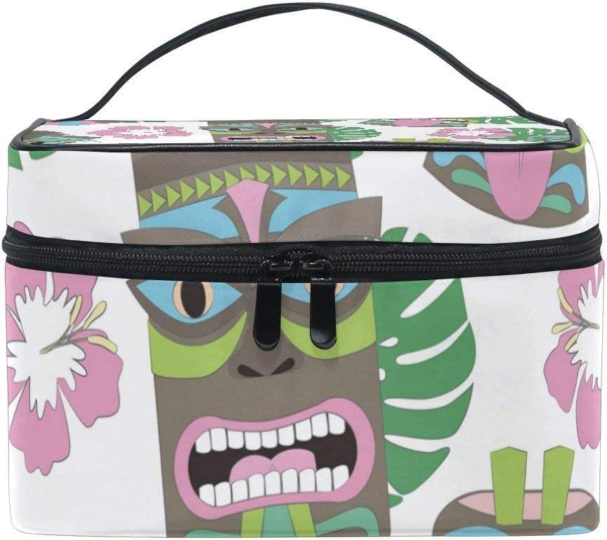 Excellent Tropical Plants Large discharge sale And Indians Makeup Organiz Case Train Box