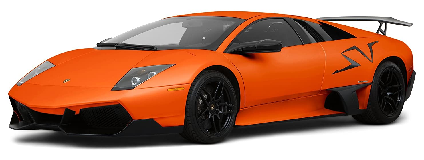 We Donu0027t Have An Image For Your Selection. Showing Murcielago SuperVeloce.  Lamborghini
