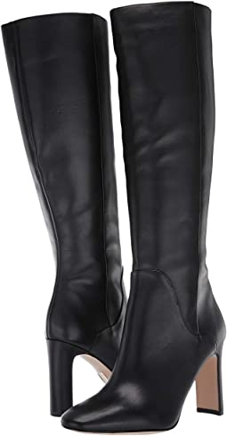 top-rated original preview of fashion Women's Dress Boots + FREE SHIPPING | Shoes | Zappos.com