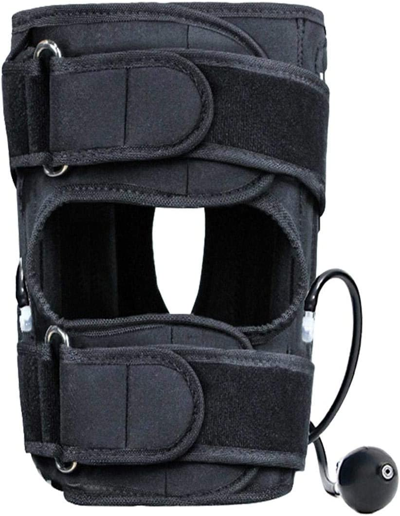 O High material X Leg Type Correction Belt Legs Posture Adjustable Safety and trust Corrector