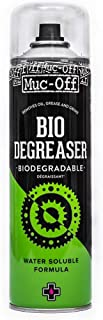 Muc-Off Biodegradable Degreaser