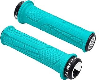 FIFTY-FIFTY Single Lock-on Mountain Bike Grips