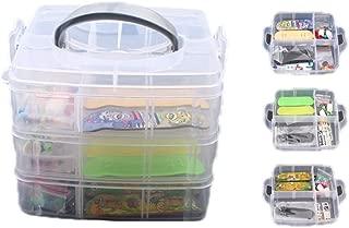 YY Fingerboard Toys Gift Packs for Boys DIY Finger Skateboard Kit Set with Triple Box