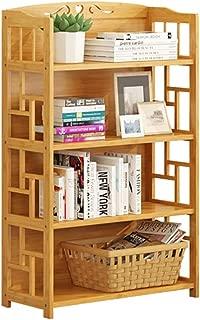 Best 70cm wide bookcase Reviews