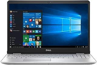 2019 Dell Inspiron 15.6