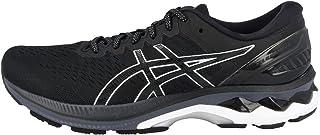 ASICS Herren Gel-Kayano 27 Lite-Show Road Running Shoe