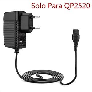 Amazon.es: 5 - 10 EUR - Afeitadoras eléctricas / Afeitado y ...