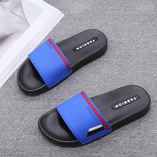 Home zapatillas baño bañera de alta calidad para interiores y exteriores y...