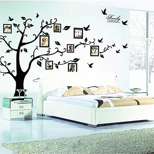 Family Frame Wall Decor Amazoncom