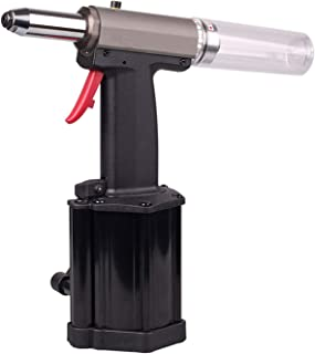 Best hydraulic nutsert tool Reviews