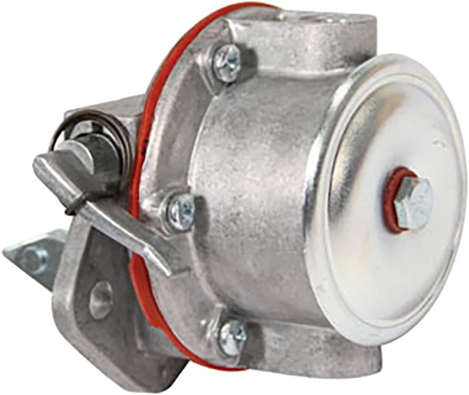 Dealing full New York Mall price reduction New Fuel Transfer Pump D8NN9350AB Fits 2000 FD 2100