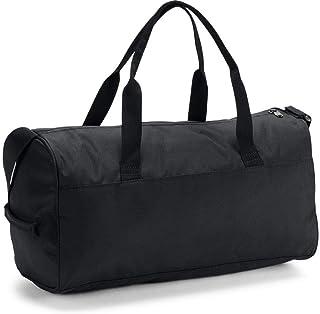 Under Armour Select Duffle Bag for Boys (886548397310)