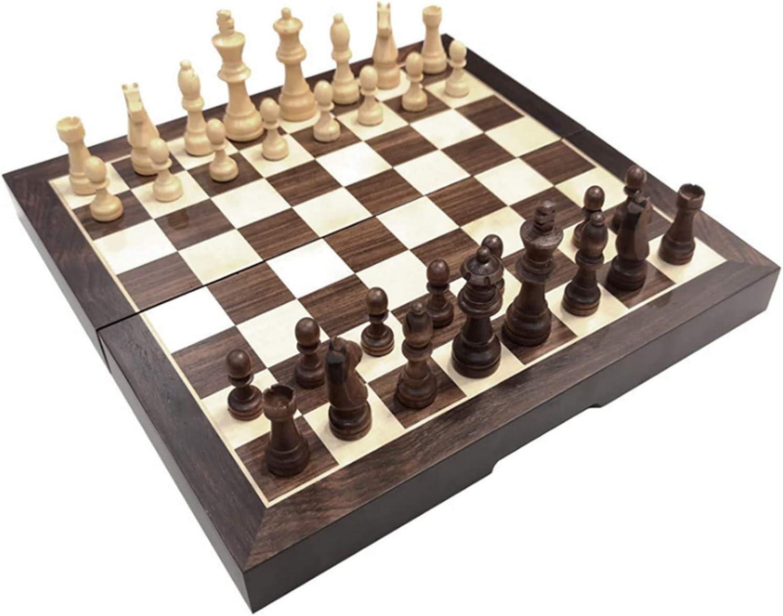 ZHZHUANG Chess 70% OFF Arlington Mall Outlet Set, Board Set,International Set