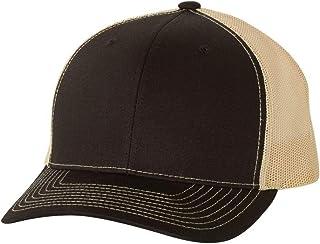 d90041683f16d Amazon.com: Yellows - Hats & Caps / Accessories: Clothing, Shoes ...