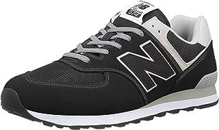 Men's 574 V2 Evergreen Sneaker