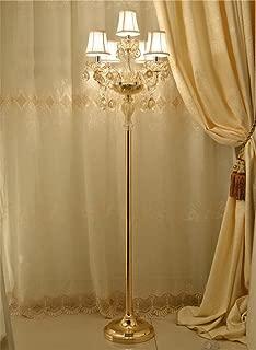 Best column floor lamps uk Reviews