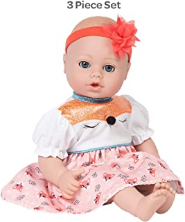 Best adora playtime baby doll Reviews