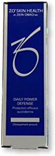 ZO Skin Health Daily Power Defense 1 Fl. Oz. 30mL