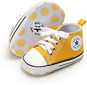 crawling shoes for babies