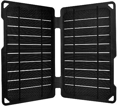 Renogy 10w solar panel
