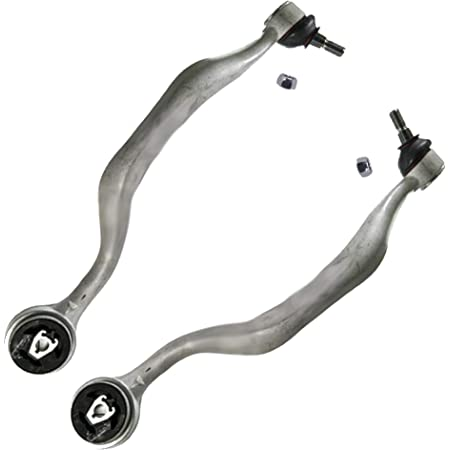 Front Right Lower Control Arm For 1997-2003 BMW 540i 1999 2001 2000 1998 F358PR