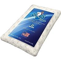 MyPillow Premium Series Standard/Queen Pillow