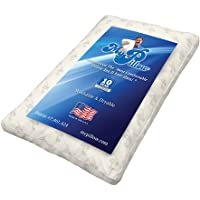 MyPillow Premium Series Standard/Queen Pillow (Multi Colors)