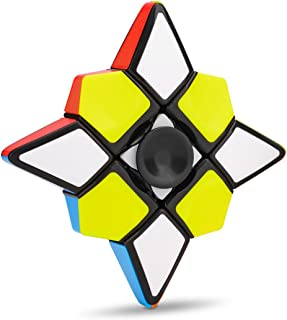 Best the fidget spinner puzzle Reviews