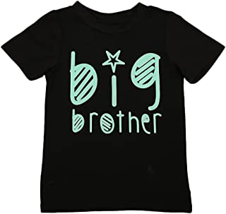 Societee If You Mustache Im The Big Cousin Little Kids Girls Boys Toddler T-Shirt