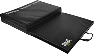 Everlast 2x6 Folding Mat
