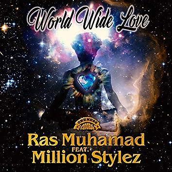 World Wide Love