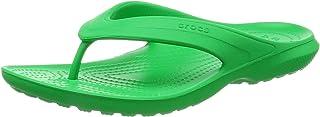 Crocs Classicflip, Chaussons Mules Mixte