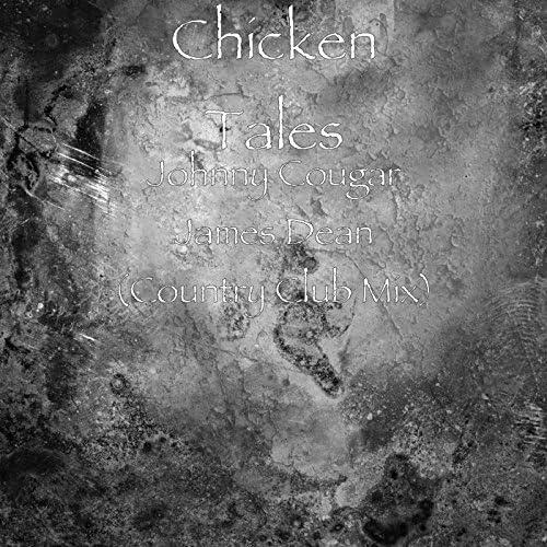 Chicken Tales