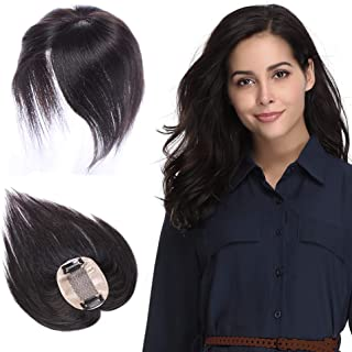 Best hair toppers short hair Reviews