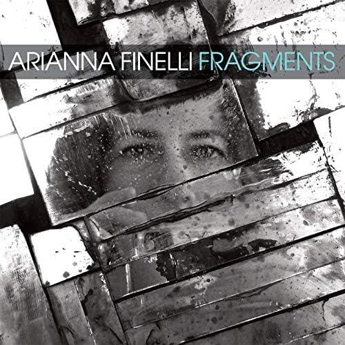 Arianna Finelli