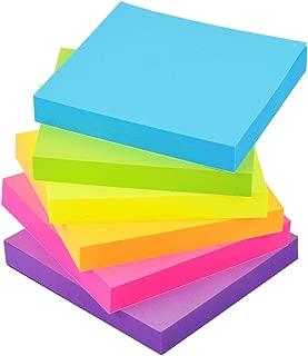 Best task sticky notes Reviews