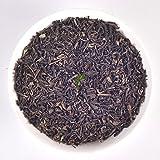 New Tasteful Darjeeling Tea Subtle Flavor New Indian Black Leaf Chai # 5118 Loose Leaves Organic Home Delivery buy Online 2016 Harvest (makes 50 to 500 Cups) #5118