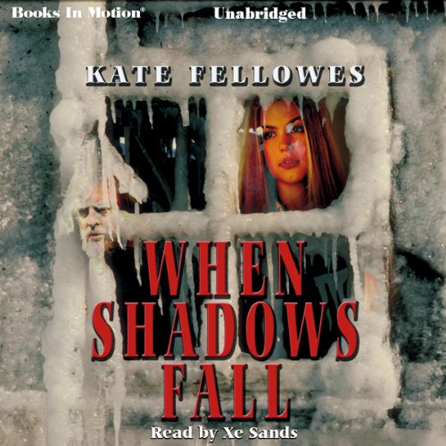 When Shadows Fall cover art