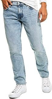 Men's Blake Slim Straight Leg Jean
