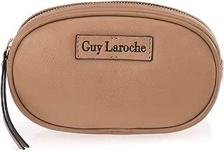 Guy Laroche Women's 12314B Shoes