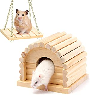 Best hamster house toys r us Reviews