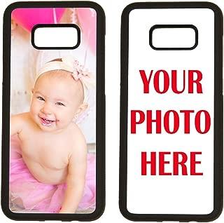 custom phone case pixel