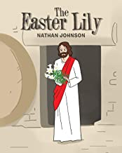 The Easter Lily