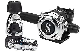 Scubapro MK25 EVO/A700 Diving Regulator